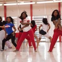 Lifetime Hit Docuseries BRING IT! Reaches Series Highs
