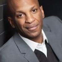 Fred Hammond & Donnie McClurkin Perform Tonight at NJPAC