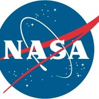 Future Space Station Crew to Participate in NASA TV Briefing & Media Interviews