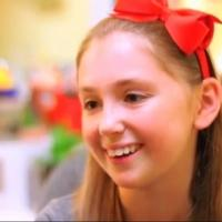 STAGE TUBE: Meet the New Orphans of ANNIE!
