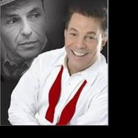 Cleveland Pops Orchestra to Honor Sinatra's Centennial with Concert, 3/6