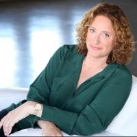 Emmy Winner Judy Gold Joins CLINTON THE MUSICAL as 'Eleanor Roosevelt'