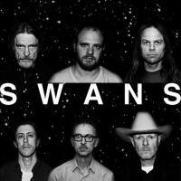 SWANS Kick Off North American Tour; Release New Album