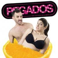 'Pegados' recibe dos Premios Hugo en Argentina