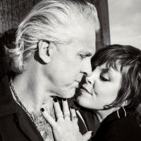 Pat Benatar & Neil Giraldo to Embark on 35th Anniversary Tour