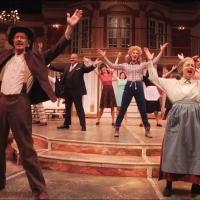 BWW TV: Highlights from THE BEVERLY HILLBILLIES, THE MUSICAL at Theatre at the Center