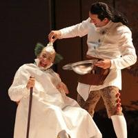 Canadian Opera Company to Present THE BARBER OF SEVILLE, 4/17