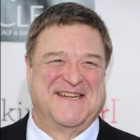 John Goodman to Join Bryan Cranston and Helen Mirren in TRUMBO Film?