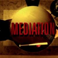 Short Film MEDIATION to Screen at Beverly Hills Film Festival