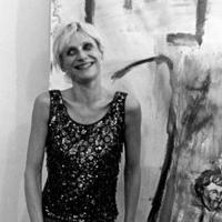 Galerie Lelong to Present Nancy Spero's WAR SERIES as Part of Frieze Masters: Spotlight 2013, 10/17-20