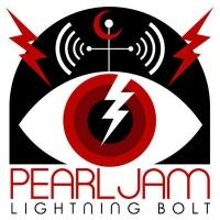 Top Tracks & Albums: Pearl Jam Takes iTunes Album Chart with LIGHTNING BOLT, Week Ending 10/20