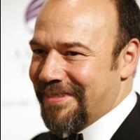 Danny Burstein, Jennifer Laura Thompson & More Sign on for CONSTRUCTION Film