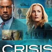 NBC's CRISIS Retains 91% Rating of Last Week