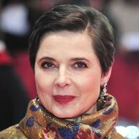 Isabella Rossellini Named President of Cannes Film Fesitval's Un Certain Regard Jury