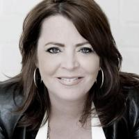 Kathleen Madigan Plays State Theatre Tonight