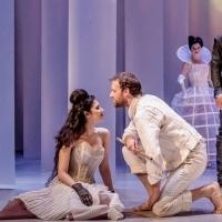 'Como gustéis', un Shakespeare al gusto de cada uno
