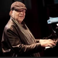 The Cookers & Dave Burrell Open UCPAC Jazz Series Tonight