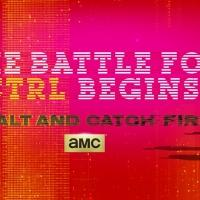 AMC Set to Add Two Cast Members to 'Halt and Catch Fire' Season 2