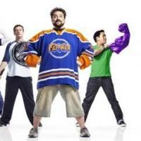 AMC's COMIC BOOK MEN Returns for Season 4 Tonight