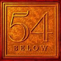 Save 15% on Christine Andreas, Paulo Szot and more at 54 Below
