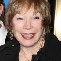 Shirley MacLaine Set for SUPER SOUL SUNDAY's Return to OWN, 3/23