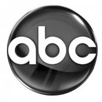 ABC's Streaming App Marks 3-Year Anniversary with Over 10 Million Downloads
