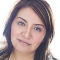 Cristela Alonzo Set for Comedy Works Landmark Village, 4/17-19