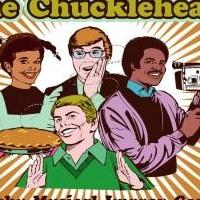 The Chuckleheads Coming to The Tavern, 9/13