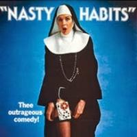 NASTY HABITS Now Available On DVD