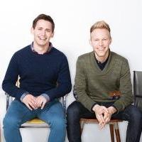 MTI Acquires Rights to Pasek & Paul's JAMES AND THE GIANT PEACH