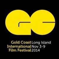 Tony Winner Phylicia Rashad Set for 2014 Gold Coast Int'l Film Festival