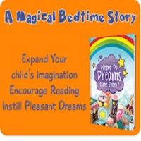KD Novelties Announces Personalized Books for Kids
