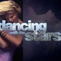 ABC's DANCING WITH THE STARS Delivers Best Week Retention Against 'Voice' Premiere