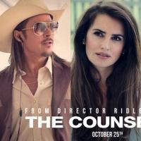 Review Roundup: THE COUNSELOR is Packed with Stars, Does It Stand Up?