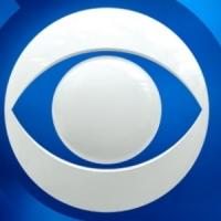 CBS Earns 2015 'Brand of the Year' in Harris Poll Study