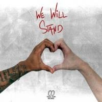 THE RUNNERS First Original Dance Floor Production 'We Will Stand' Out Today