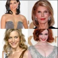 BWW Poll: Who Will Win Emmy for Supporting Actress in a Drama?