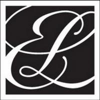 The Estee Lauder Companies Announces Two Promotions
