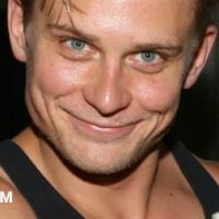 WAKE UP with BWW 4/20/2015 - LIVING ON LOVE, Easter Bonnet, Outer Critics Circle Noms and More!