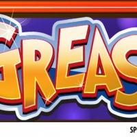 BWW Reviews: Entertaining Version of GREASE at The MUNY
