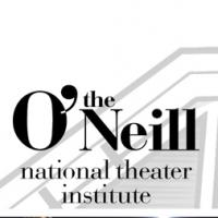 Risk, Fail, Risk Again with the National Theater Institute