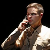 Photo Flash: First Look at ALMOST HOME, Opening Tonight Off-Broadway Photos