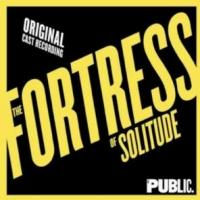 Original Cast Members to Celebrate Release of THE FORTRESS OF SOLITUDE Album at Joe's Pub, 4/13