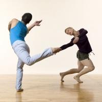 BWW Reviews: Bill T. Jones/Arnie Zane Dance Company's 30th Season: The Art of Dance Making Unveiled