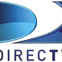 ESPN and Disney|ABC Television Group Launch WATCH Authenticated Products  to DIRECTV Customers
