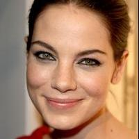 Michelle Monaghan Joins Ryan Murphy's HBO Drama OPEN