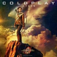 Coldplay to Receive 'Hollywood Song Award' for HUNGER GAMES Single 'Atlas'