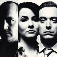 BWW Interviews: Craig Wright on His Broadway Hit GRACE and Its Utah Premiere
