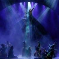 BWW Reviews: WICKED at the Benedum Center