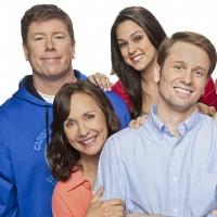 CBS Removes THE MCCARTHYS From Schedule